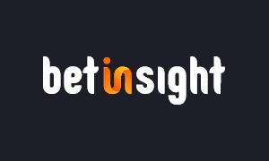 BetInsight Games
