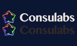Consulabs