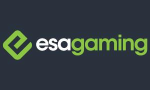 ESA Gaming