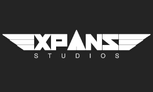 Expanse Studios