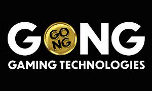 Gong Gaming