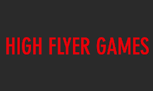 High Flyer Games