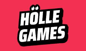 Holle Games