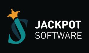 Jackpot Software