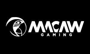 Macaw Gaming