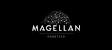 Magellan Robotech