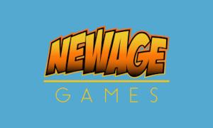 NewAge Games