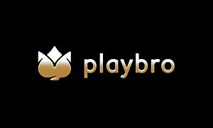 PlayBro