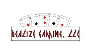 Realize Gaming