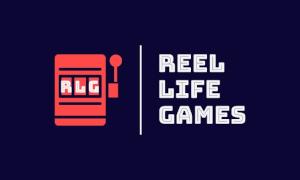 Reel Life Games
