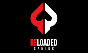 Reloaded Gaming