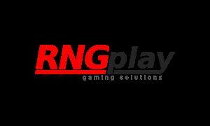 RNGplay