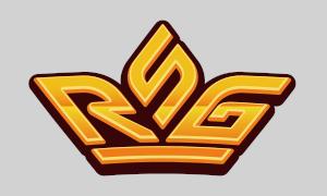 Royal Slot Gaming