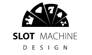 Slot Machine Design