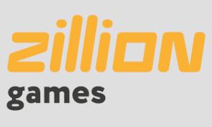 Zillion Games
