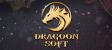 dragoon-soft