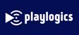 playlogics