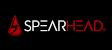 spearhead-studios