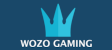 wozo-gaming